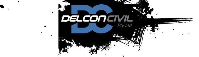 Delcon Civil - Civil Engineering - Civil Construction - Engineers